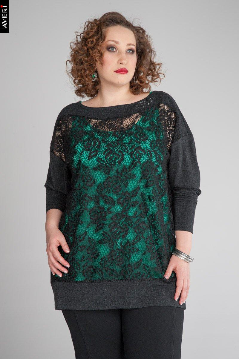 Бьютифул Женская Одежда Доставка